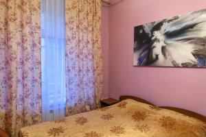 Флигель на Жуковского, Гостевые дома  Санкт-Петербург - big - 58