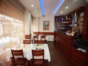 Arife Sultan Hotel, Hotel  Istanbul - big - 39