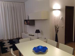 Appartamento con Vista - AbcAlberghi.com