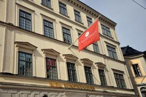 Hotel Kungsträdgården (24 of 26)