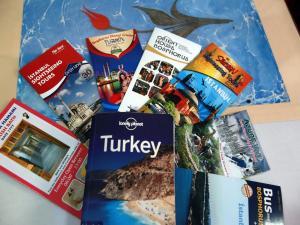 Arife Sultan Hotel, Hotels  Istanbul - big - 25