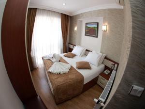 Arife Sultan Hotel, Hotel  Istanbul - big - 13