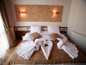 Arife Sultan Hotel, Hotels  Istanbul - big - 10