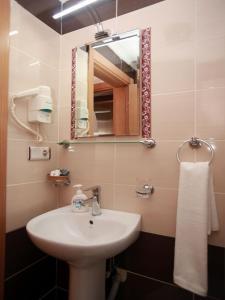 Arife Sultan Hotel, Hotel  Istanbul - big - 5