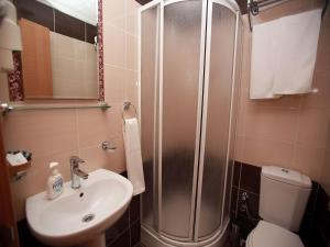 Arife Sultan Hotel, Hotel  Istanbul - big - 4