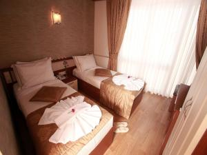 Arife Sultan Hotel, Hotels  Istanbul - big - 3