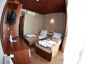 Arife Sultan Hotel, Hotel  Istanbul - big - 2
