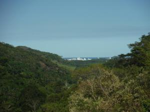 Pousada e Hostel Pedra do Elefante, Pensionen  Guarapari - big - 67