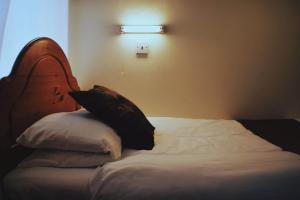Merlewood Hotel