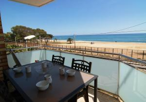 HomeHolidaysRentals Maresme