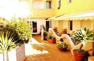 Hotel Kaly - AbcAlberghi.com