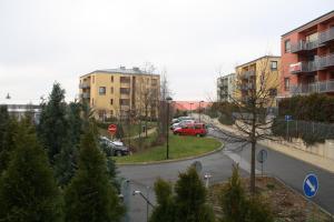 Apartment Lilie - Prague