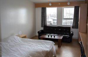 Akranes Guesthouse – StayWest.  Photo 12