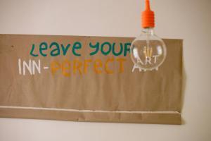 INNperfect Room Duomo - AbcAlberghi.com