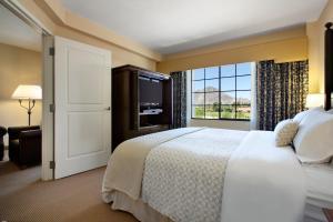 Embassy Suites La Quinta Hotel & Spa, Hotels  La Quinta - big - 9