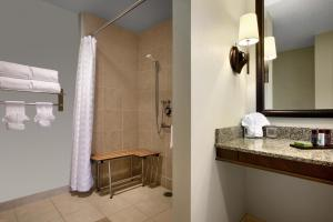 Embassy Suites La Quinta Hotel & Spa, Hotels  La Quinta - big - 5