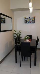 Chateau Elysee Condo Unit - Vendome, Apartmanok  Manila - big - 95