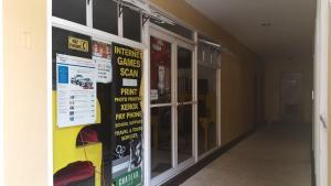 Chateau Elysee Condo Unit - Vendome, Apartmanok  Manila - big - 105