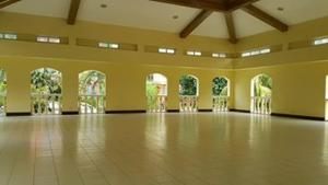 Chateau Elysee Condo Unit - Vendome, Apartmanok  Manila - big - 104