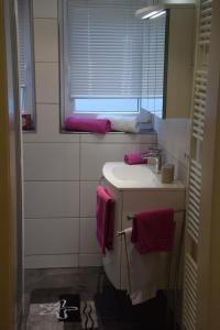 Ferienhaus Günter, Appartamenti  Baiersbronn - big - 17