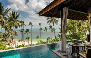 Four Seasons Resort Koh Samui (6 of 73)