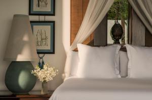 Four Seasons Resort Koh Samui (8 of 73)