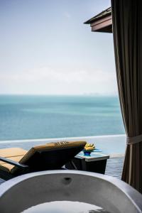 Four Seasons Resort Koh Samui (26 of 73)