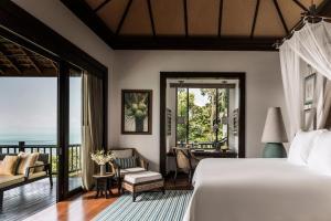 Four Seasons Resort Koh Samui (14 of 73)