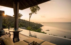 Four Seasons Resort Koh Samui (7 of 73)