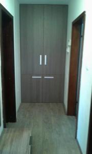 Apartmani Brzica, Apartmány  Novi Vinodolski - big - 37