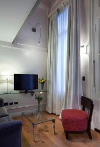 San Telmo Luxury Suites (31 of 63)