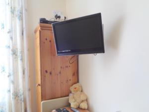 Lacey's Bed & Breakfast, Penziony  Weymouth - big - 23