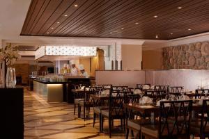 Pullman ZamZam Makkah, Отели  Мекка - big - 40