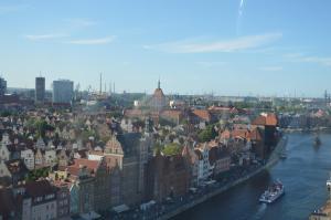 Perla Gdańsk