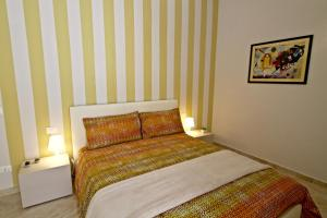 La Passeggiata di Girgenti, Bed & Breakfasts  Agrigent - big - 4