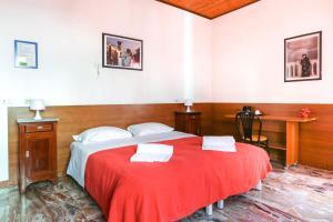 Villa Teresa - AbcAlberghi.com