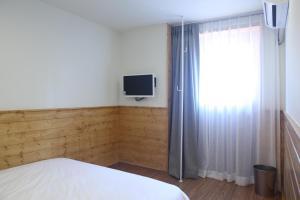 About Guest House, Vendégházak  Szöul - big - 17