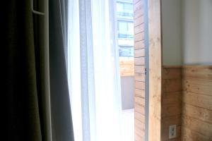 About Guest House, Vendégházak  Szöul - big - 3