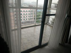 Guilin Recollection Inn, Alloggi in famiglia  Guilin - big - 32