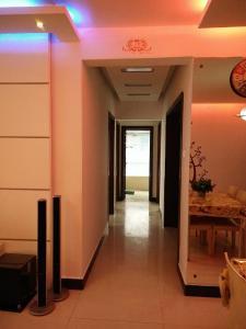 Guilin Recollection Inn, Alloggi in famiglia  Guilin - big - 40