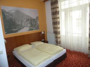 Hotel & Kurhotel Mozart, Hotel  Bad Gastein - big - 2