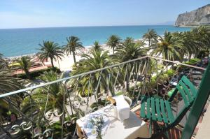 Hotel Gambone - AbcAlberghi.com