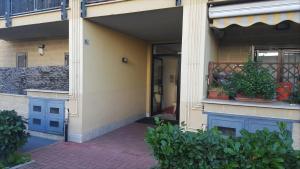 Studio Rogoredo Milano, Apartmány  Miláno - big - 35