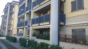 Studio Rogoredo Milano, Apartmanok  Milánó - big - 36