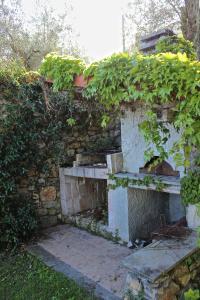 Casa della Cornice, Dovolenkové domy  La Spezia - big - 30