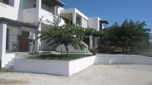 Eleana Studios