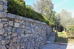 Casa della Cornice, Dovolenkové domy  La Spezia - big - 46