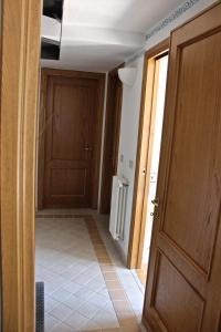 Casa della Cornice, Dovolenkové domy  La Spezia - big - 71