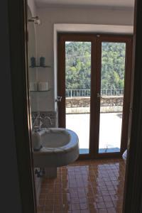 Casa della Cornice, Dovolenkové domy  La Spezia - big - 75