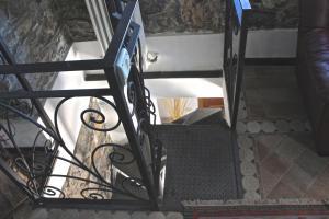 Casa della Cornice, Dovolenkové domy  La Spezia - big - 78